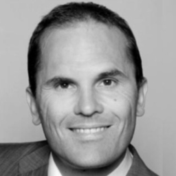 Dr. Dennis F. Brodbeck - brodbeck.solutions - Hamburg