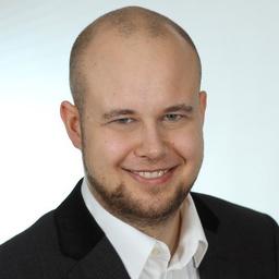 Jannik Nöldner's profile picture
