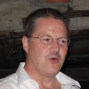 Markus Flury - Lommiswil
