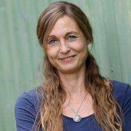 Ulrike von Hehn - medistat GmbH - Kronshagen