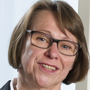 Iris Schneider - Bonn