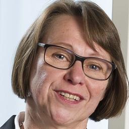 Iris Schneider