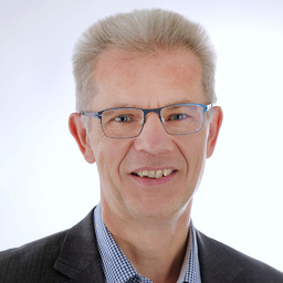 Rudolf Graf von Plettenberg's profile picture
