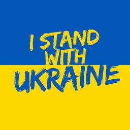 Martin Michl - anouri GmbH - Gelnhausen