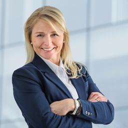 Sabine Herr - Buchbar bei XING Coaches + Trainer - Königsfeld im Schwarzwald