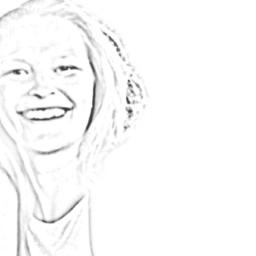 Jessica Brockmann - JB M&M - Digitalarchitekten - Hamburg