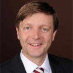 Roland Kammergruber - Klinikum der Universität München - München