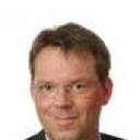 Jörg H. Feldmann - Neustadt a. Rbge.