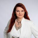 Bianca Sommer - Hallbergmoos