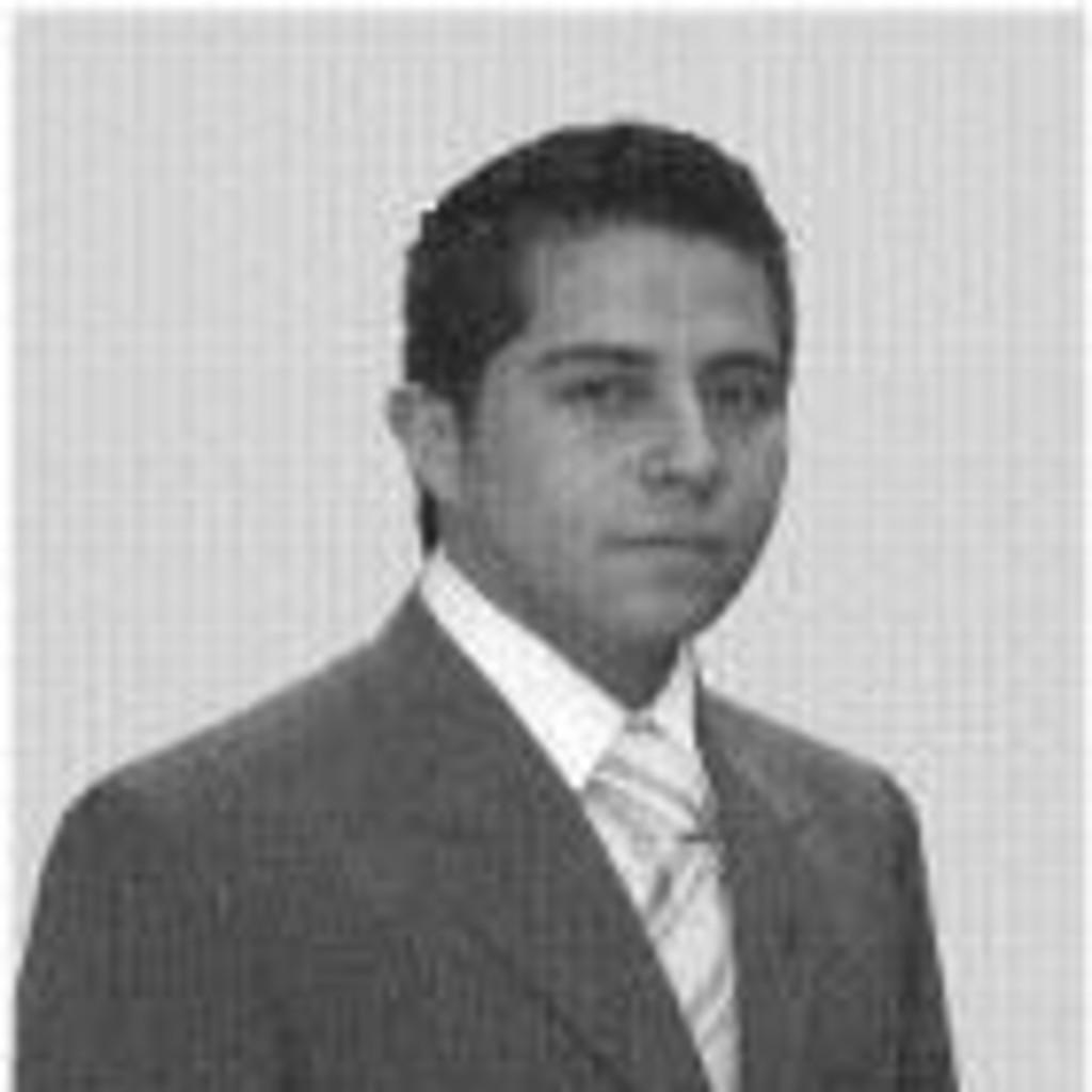 FABIAN ENRIQUE <b>AREVALO RODRIGUEZ</b> - Ingenieria Mecánica - Universidad de <b>...</b> - fabian-enrique-arevalo-rodriguez-foto.1024x1024