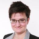 Sabrina Linke - Leipzig