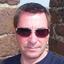 Mark Brocklehurst - Manchester