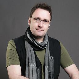 Simons Ratingen dietmar simons in der personensuche das telefonbuch