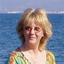 Sabine Symkowitz - Glienicke