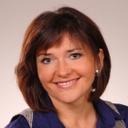 Simone Stephan - Straubenhardt