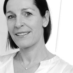 Elke Mayerhanser's profile picture