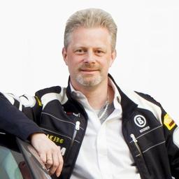Markus Ballast's profile picture