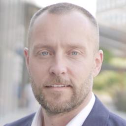 Mariusz C. Bodek - KPMG AG Wirtschaftsprüfungsgesellschaft - Hamburg