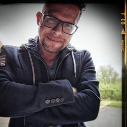 Carsten Gräser - TS Kunstalent Management GmbH - Leipzig