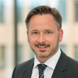 Oliver Adler - syracom consulting AG – business efficiency engineering - Wiesbaden