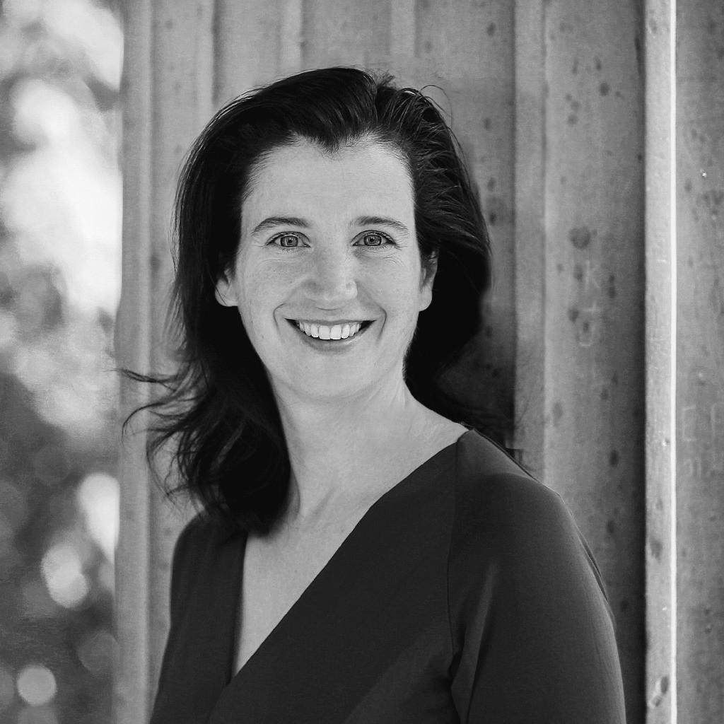 Christine Aggensteiner's profile picture