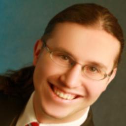 Sebastian Eich's profile picture