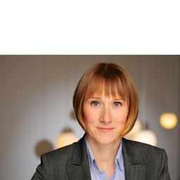 Jana Lindner