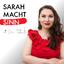 Sarah Richter - Cottbus