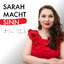 Sarah Ostrowski - Cottbus