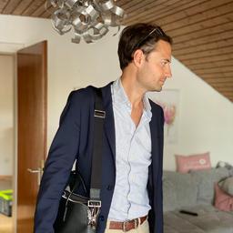 Lars Posiadlo's profile picture