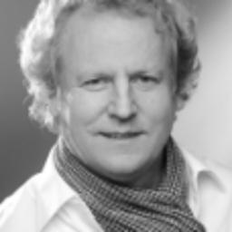 Ralph Janowski - Familien-Papa - Berlin
