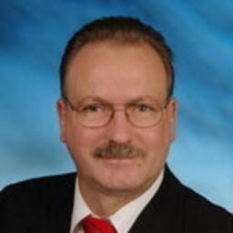 Frank Scheffler - Hewlett-Packard CDS GmbH - Dresden