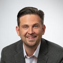 Dr. Manuel Puntschuh - Medgate - Basel