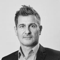 Peter Davidsen's profile picture