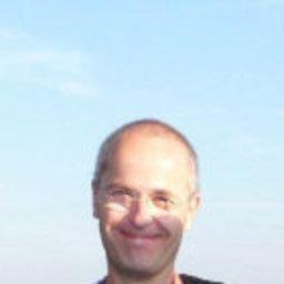 Norbert Wenzlaff - avidesign - Arnstadt