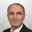 Norbert Schmid - Augsburg