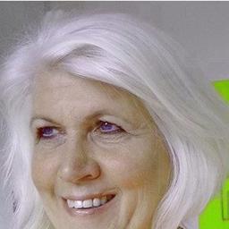 Ursula Neuß