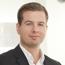 Mag. Daniel Grundke - Daniel Grundke Unternehmensberatung & Coaching - Hannover