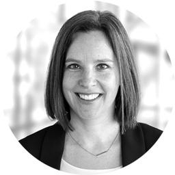 Nora Kammerl - ADVERMA Advertising & Marketing GmbH - Rohrbach