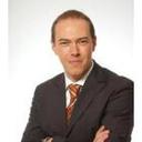 Thorsten Jost - Bad Oeynhausen