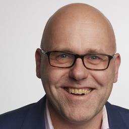 Frank Coërs's profile picture
