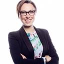 Selina Müller - Baden