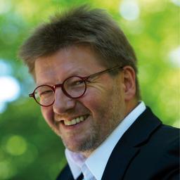 Lutz Thümmel - FACE 2 FACE COMMUNICATION® - Bad Homburg