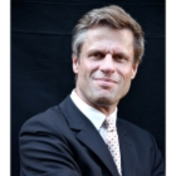 Marc Husten - marchusten.de - Hamburg