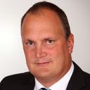 Matthias Hecht - Hamburg