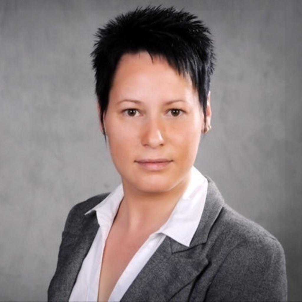 Yvonne Sauermann's profile picture