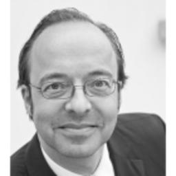 Axel J. Schafmeister - Shepard Fox Communications LLC - Zurich