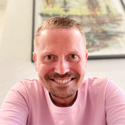 Sebastian Voss - BASIC thinking GmbH - Hamburg