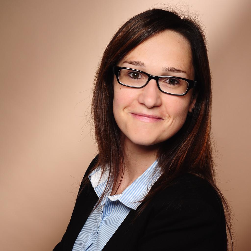 Anja Eberling - Storemanagerin - Foot Locker Nürnberg | XING