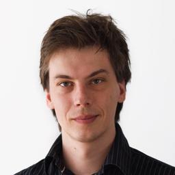 Nico Barbat - ÖKO-TEST AG - Köln